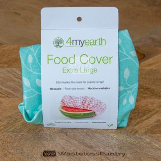 Food Cover Fabric