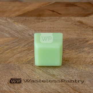 Hair Conditioner Bar Soapworks