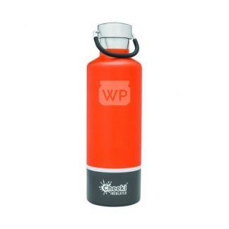 Drink Bottle Cheeki Insulated