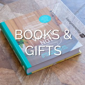 Books & Gifts