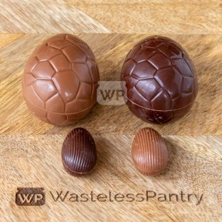 Easter egg Choc